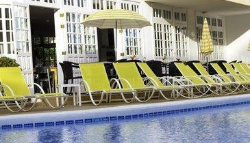 Предложения и акции Hotel Coral California