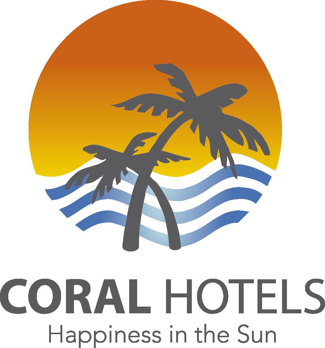 4-звездочный Hotel Coral California